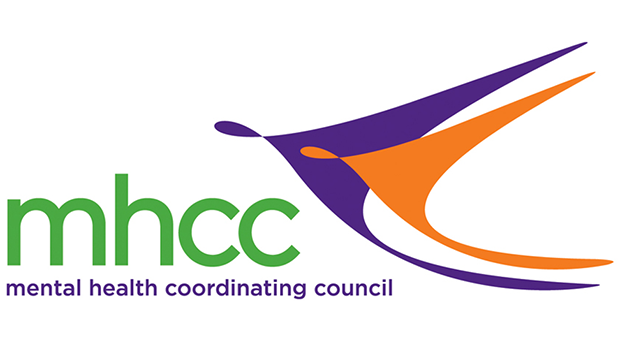 Mental Health Coordinating Council