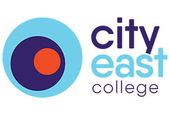 City East College