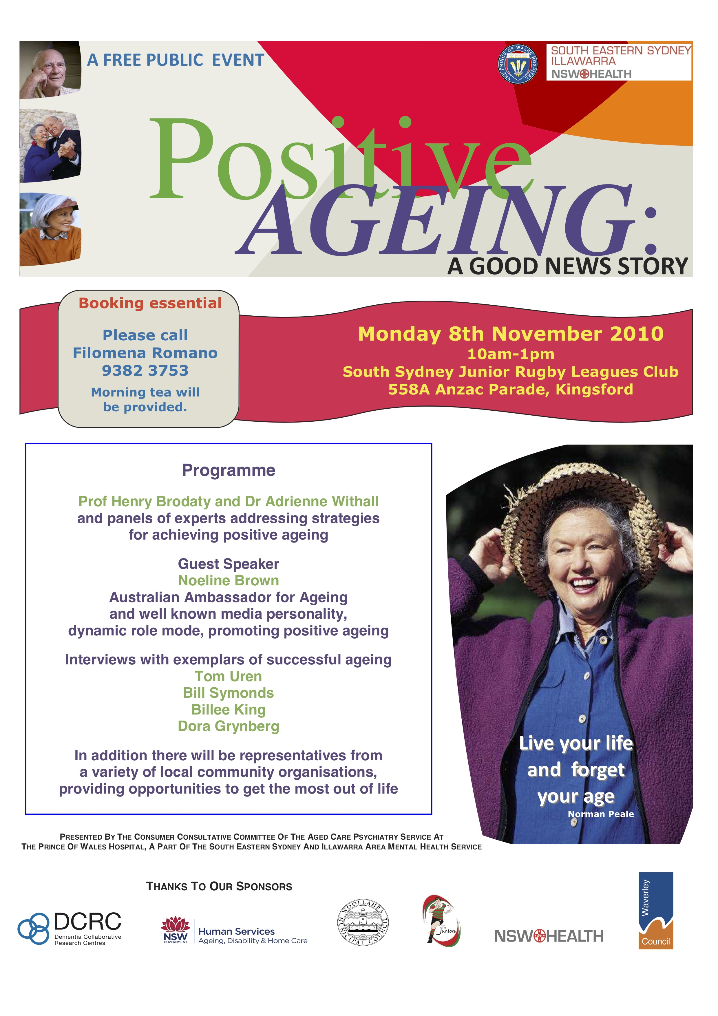 2010 Positive Ageing A Good News Story .jpg