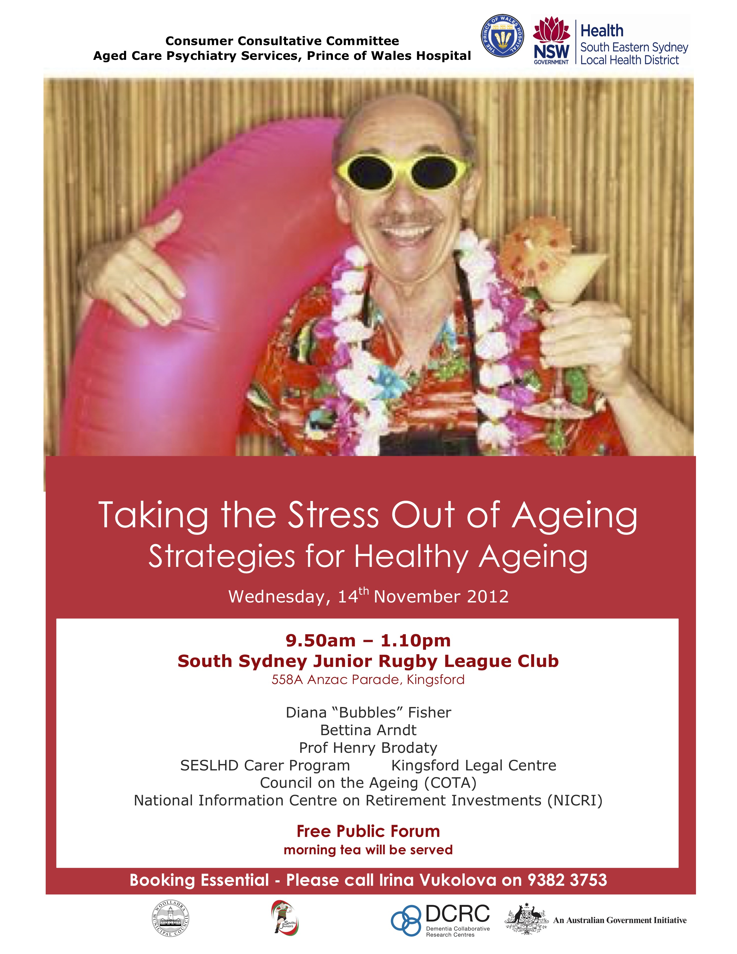 2012 TAKING THE STRESS OUT OF AGEING Strategies for Healthy Ageing.jpg