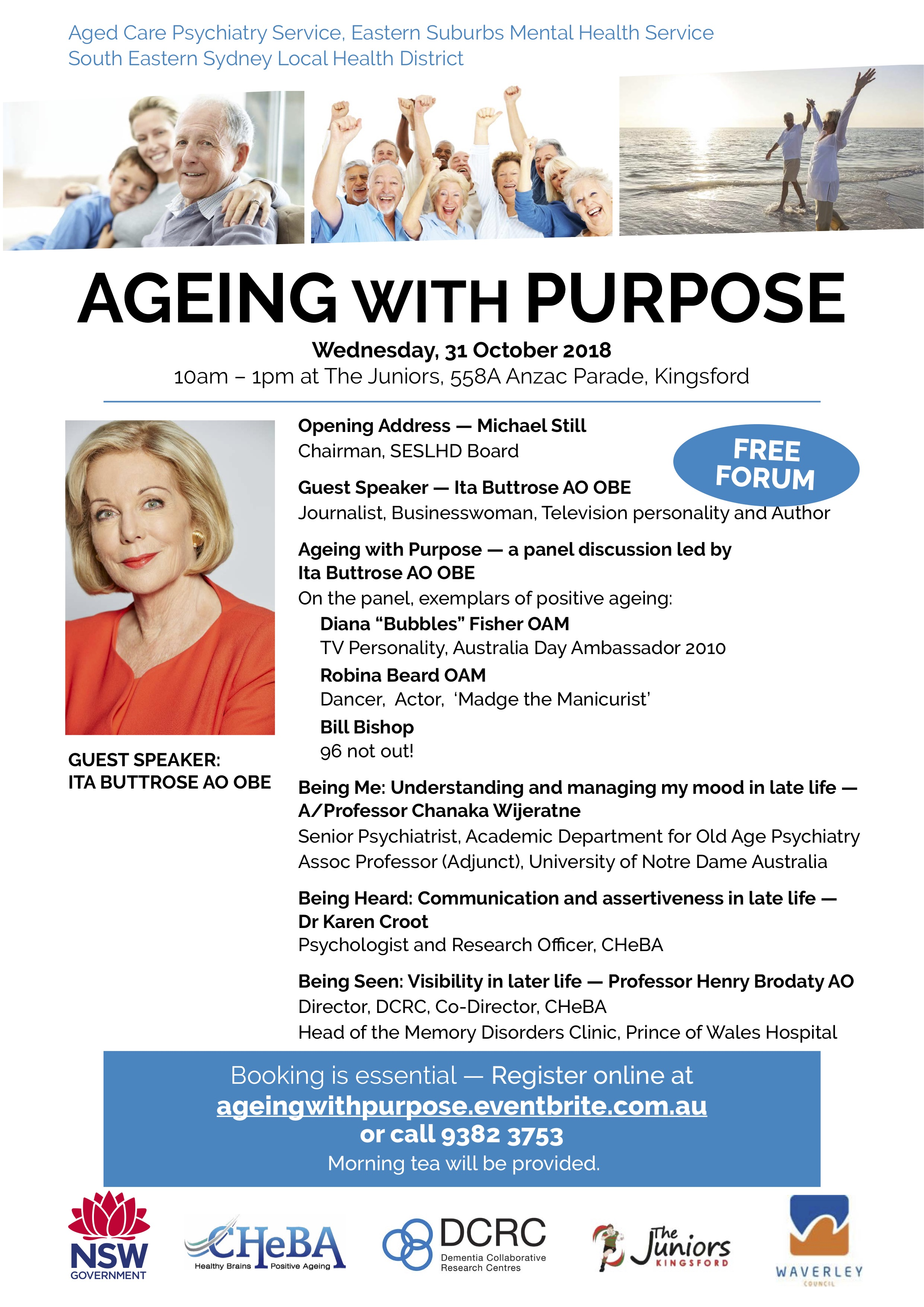 Ageing with Purpose 31.10.2018.jpg