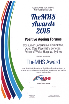 TheMHS Award.png